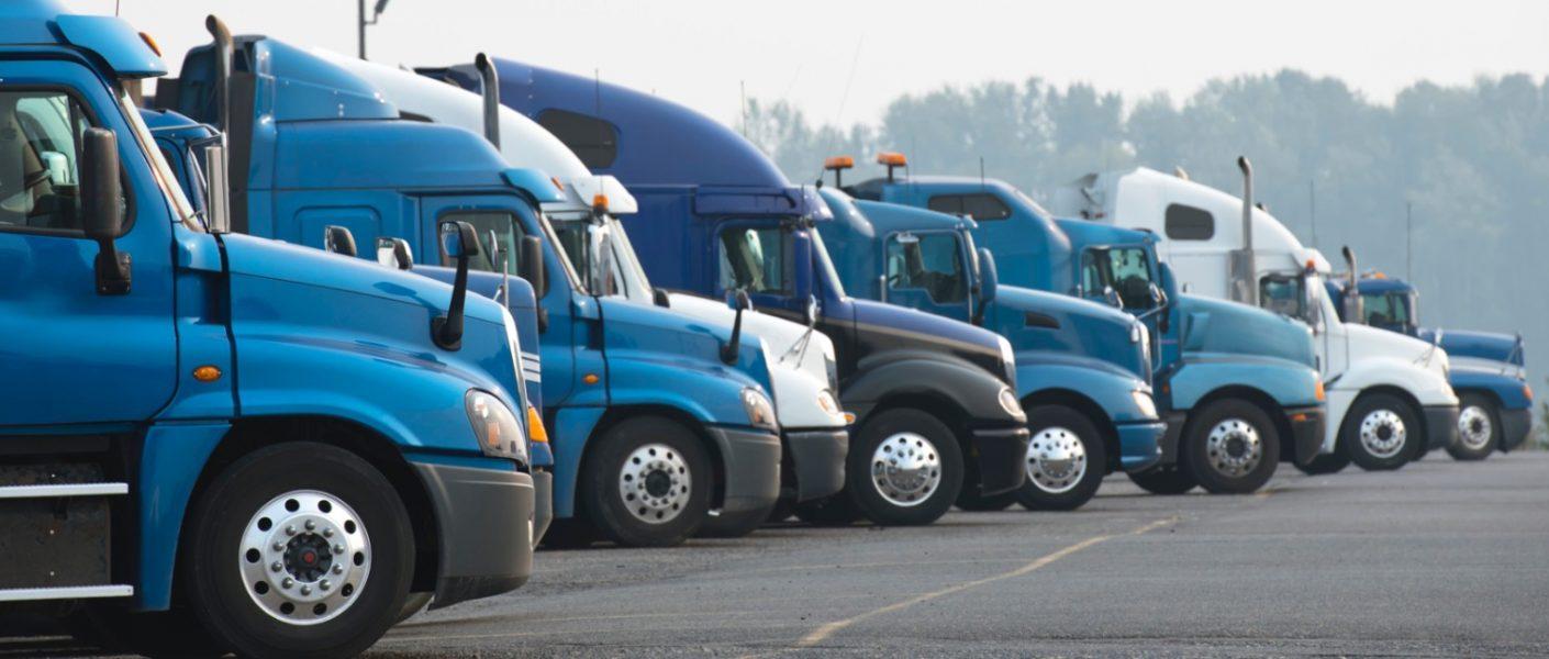 4 dicas infalíveis de como melhorar a frota de veículos na sua empresa!